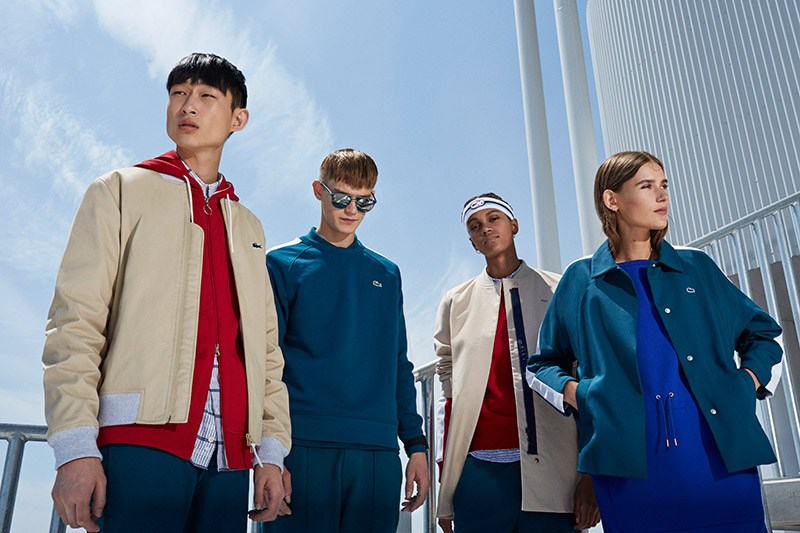 lacoste-live-2016-spring-summer-2016-lookbook-1