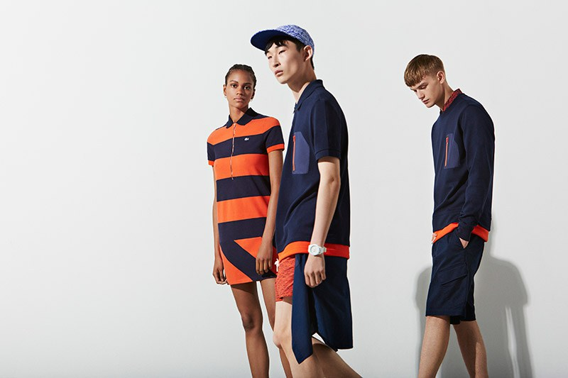 lacoste-live-2016-spring-summer-2016-lookbook-3