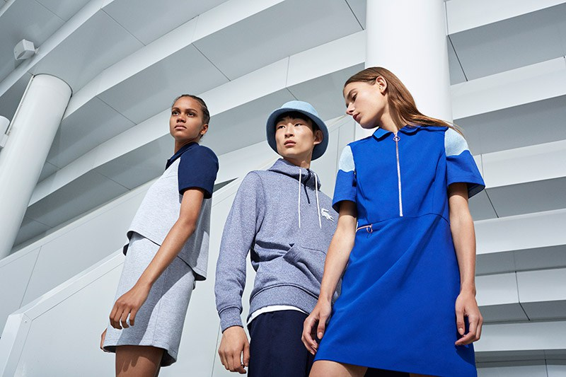 lacoste-live-2016-spring-summer-2016-lookbook-4