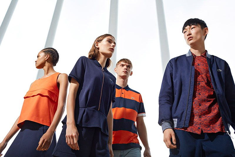 lacoste-live-2016-spring-summer-2016-lookbook-5
