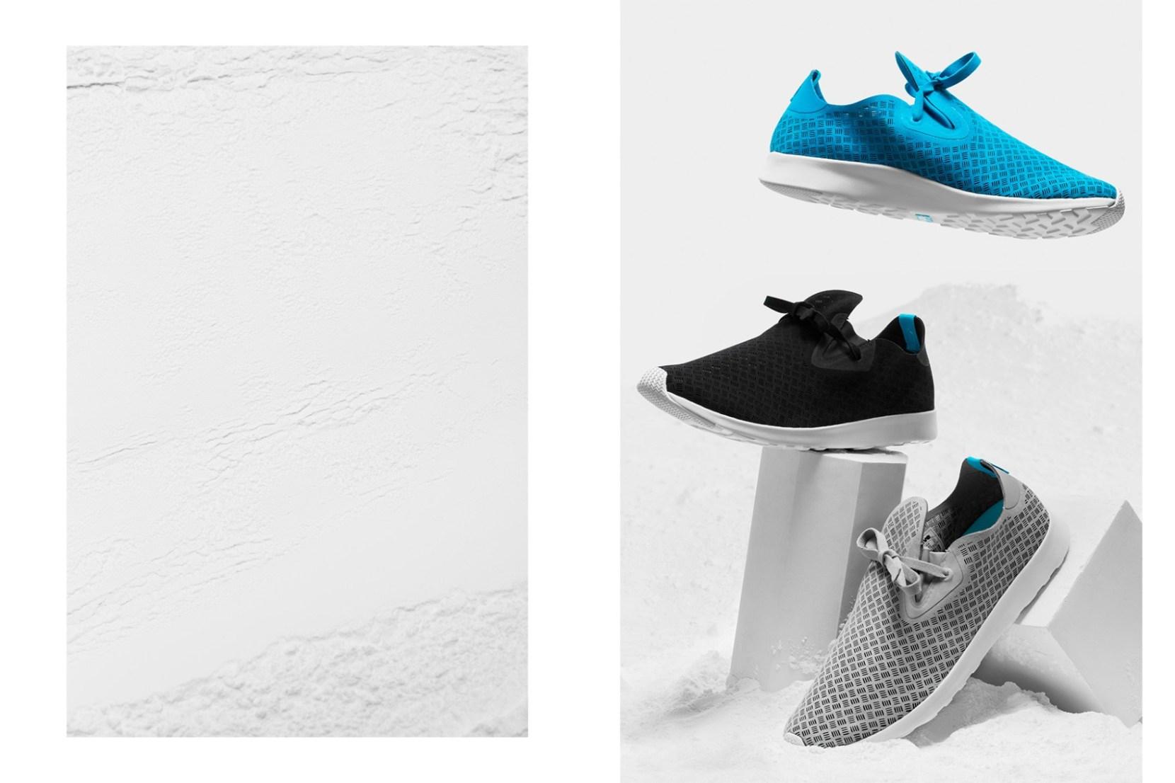 native-shoes-apollo-moc-xl-2