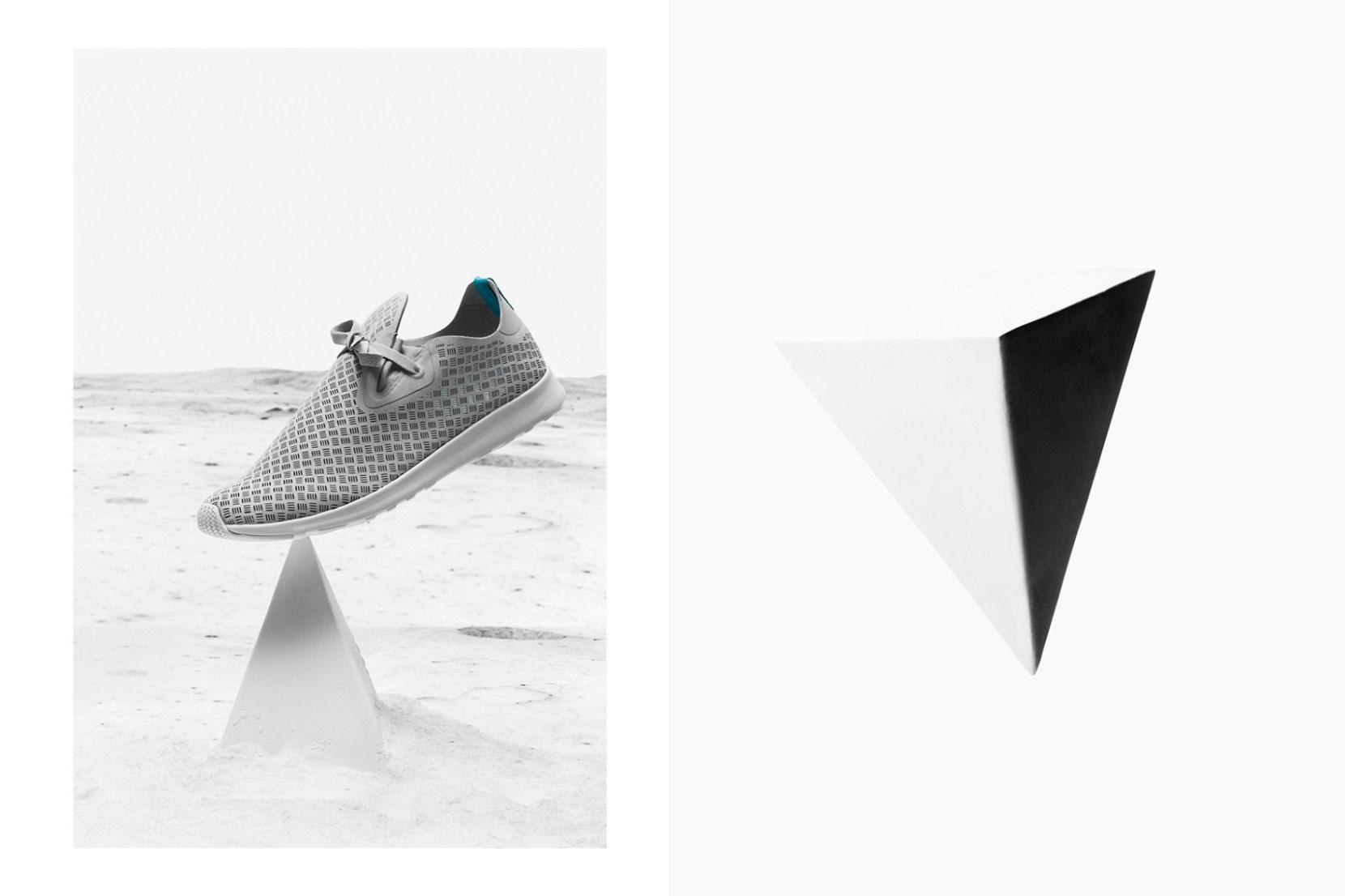 native-shoes-apollo-moc-xl-3