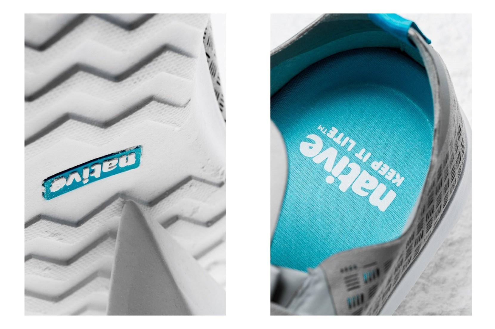 native-shoes-apollo-moc-xl-4