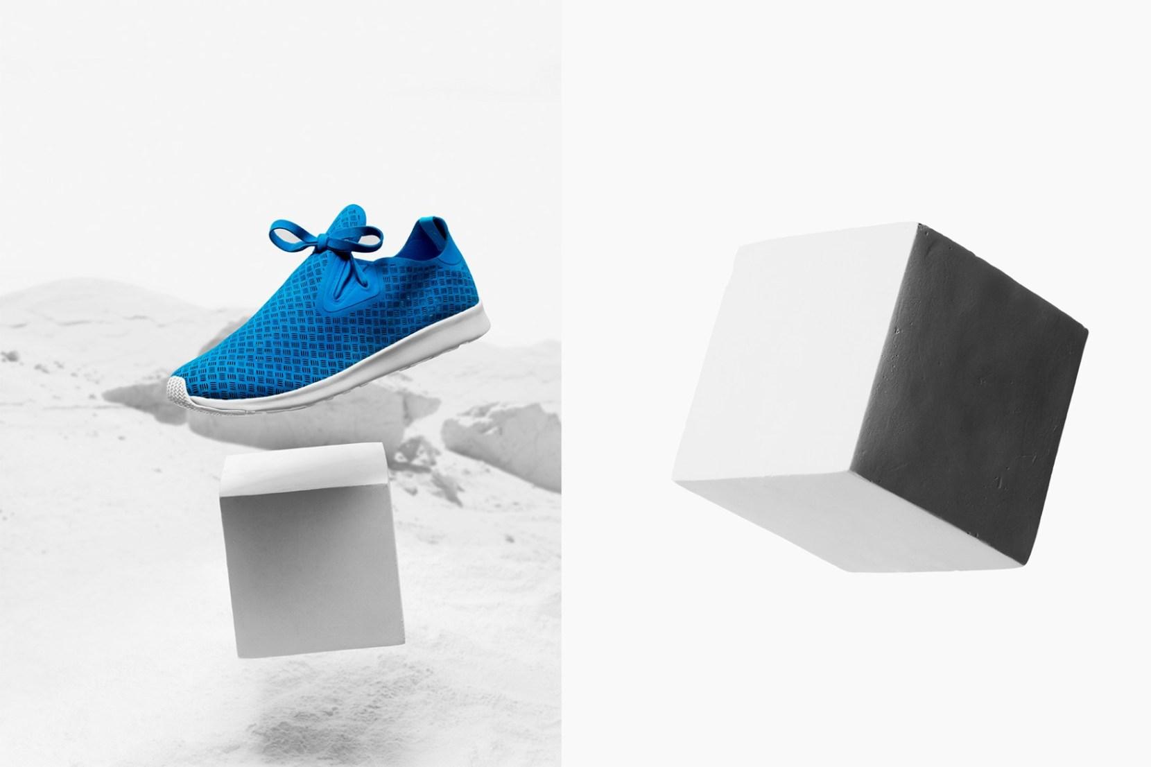 native-shoes-apollo-moc-xl-5
