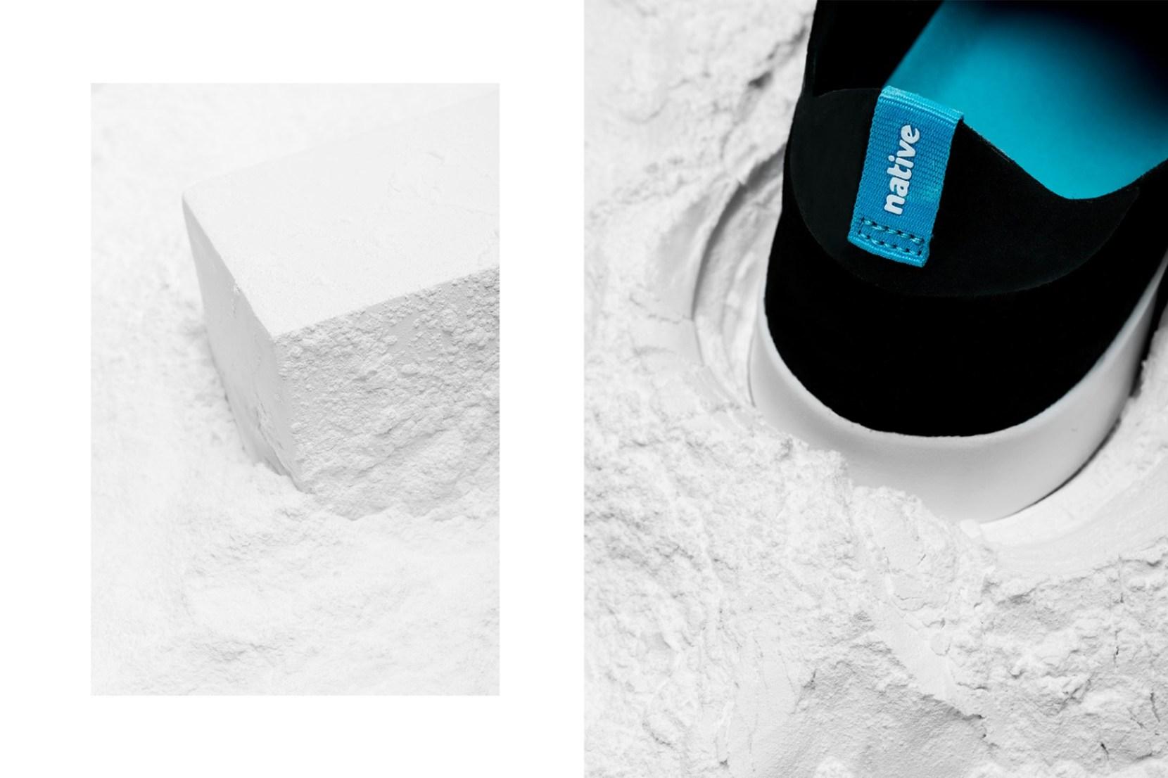native-shoes-apollo-moc-xl-8
