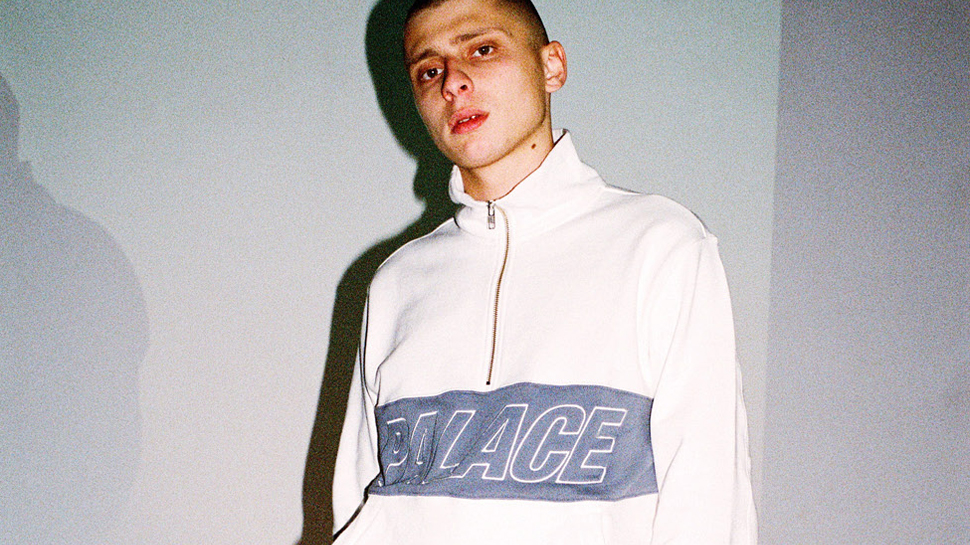 Palace-Summer-2016-Collection-02