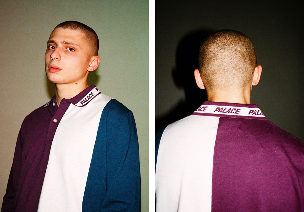 Palace-Summer-2016-Collection-03