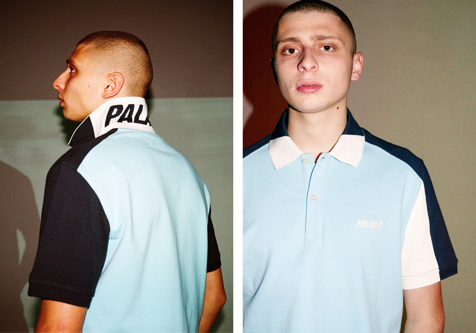 Palace-Summer-2016-Collection-06