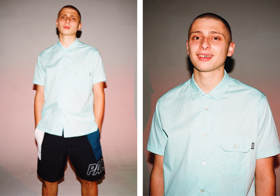 Palace-Summer-2016-Collection-07