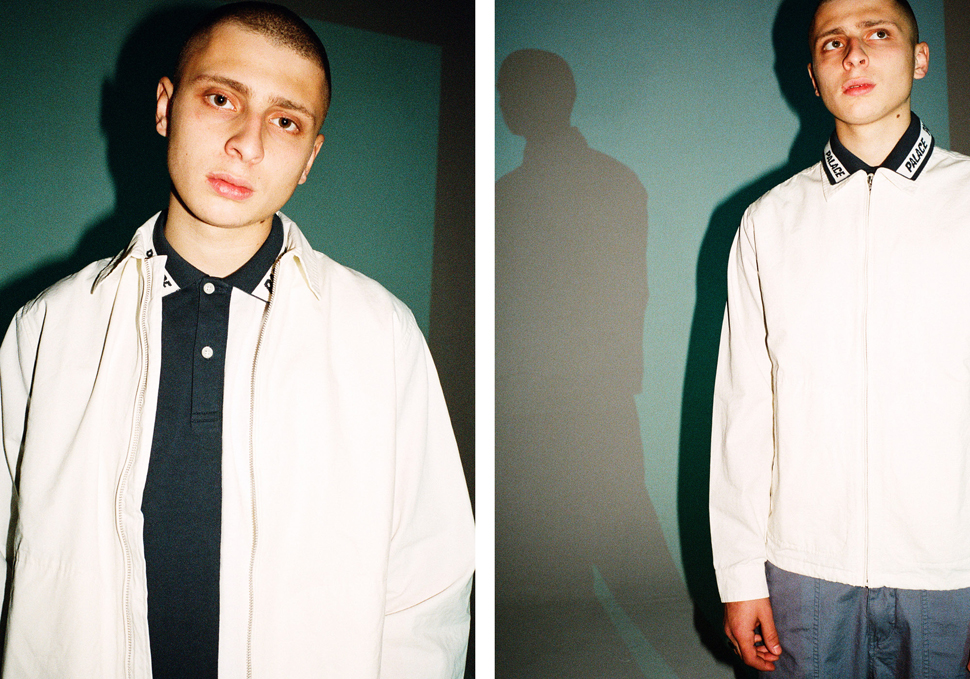 Palace-Summer-2016-Collection-08