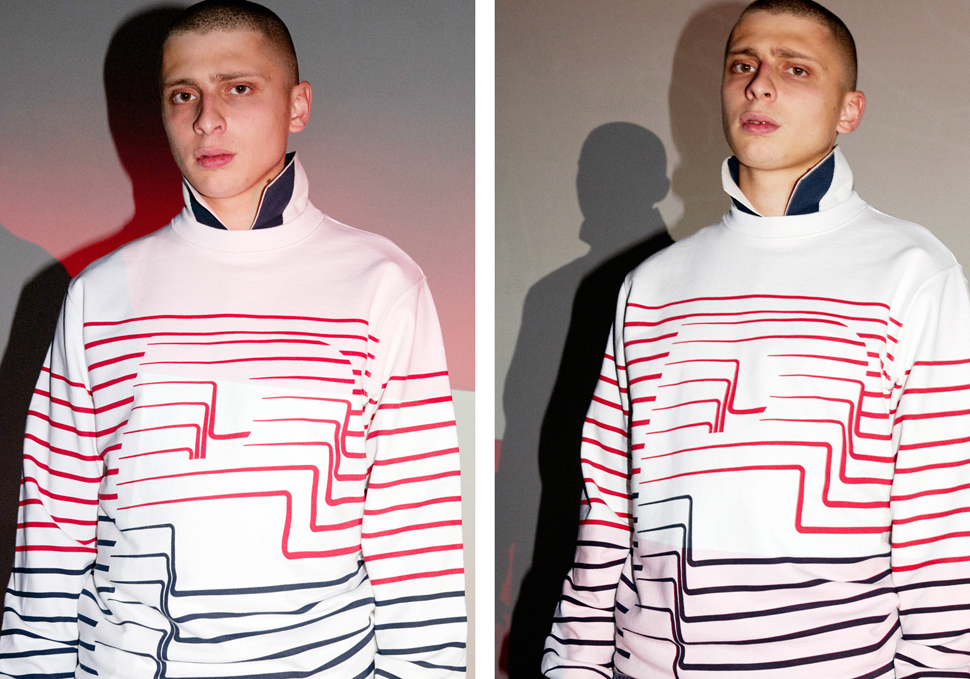 Palace-Summer-2016-Collection-09