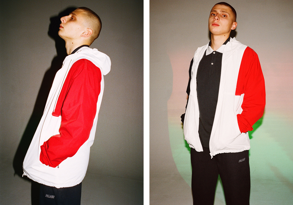 Palace-Summer-2016-Collection-10