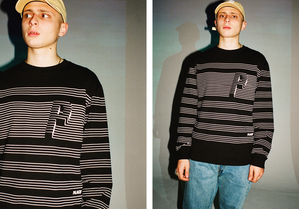 Palace-Summer-2016-Collection-13