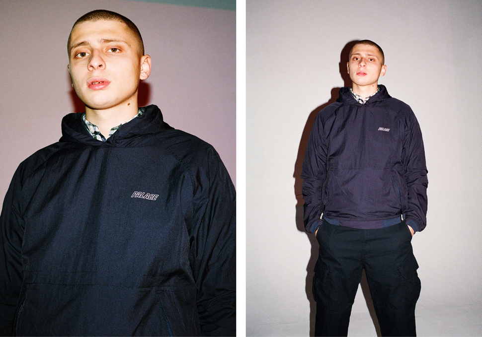 Palace-Summer-2016-Collection-16