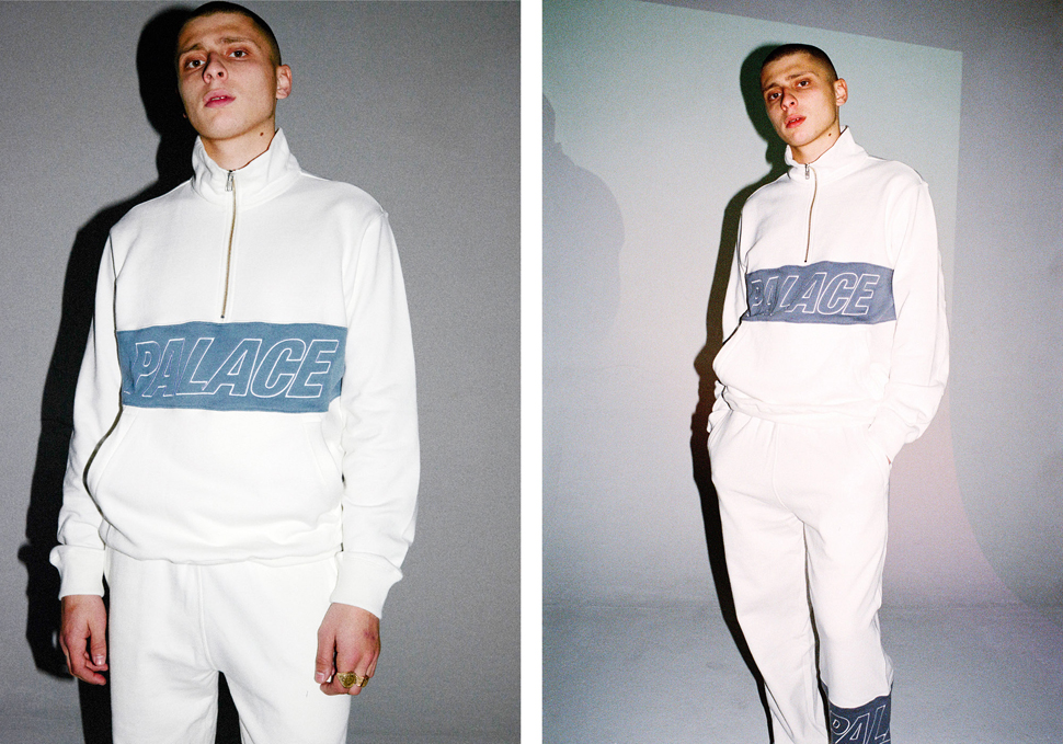 Palace-Summer-2016-Collection-20