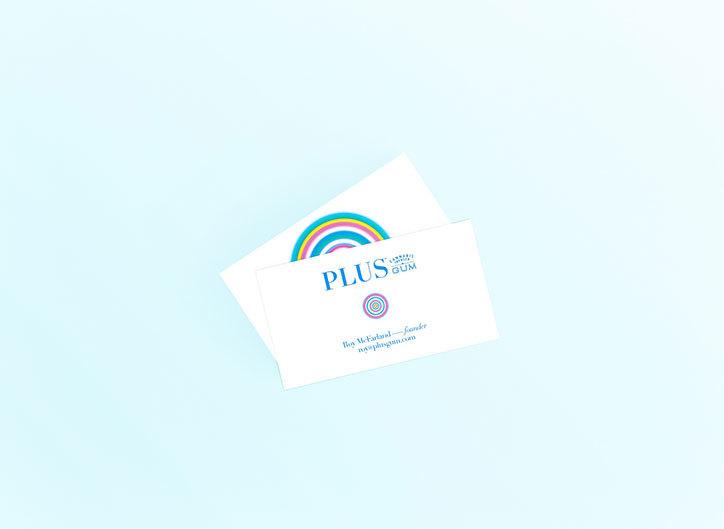 pluscards4