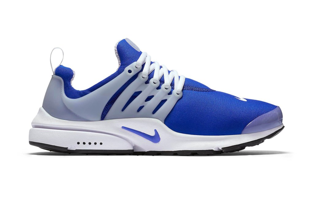 the-nike-air-presto-arrives-in-racer-blue-1
