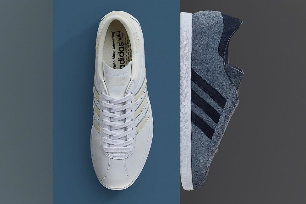 white-mountaneering-adidas-shoes-2
