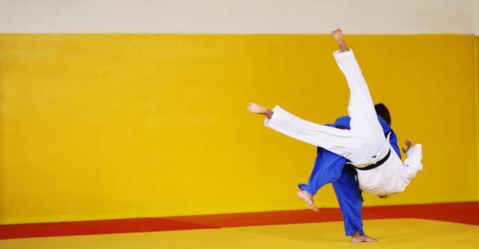 Judo_Jane_Stockdale_Its_Nice_That