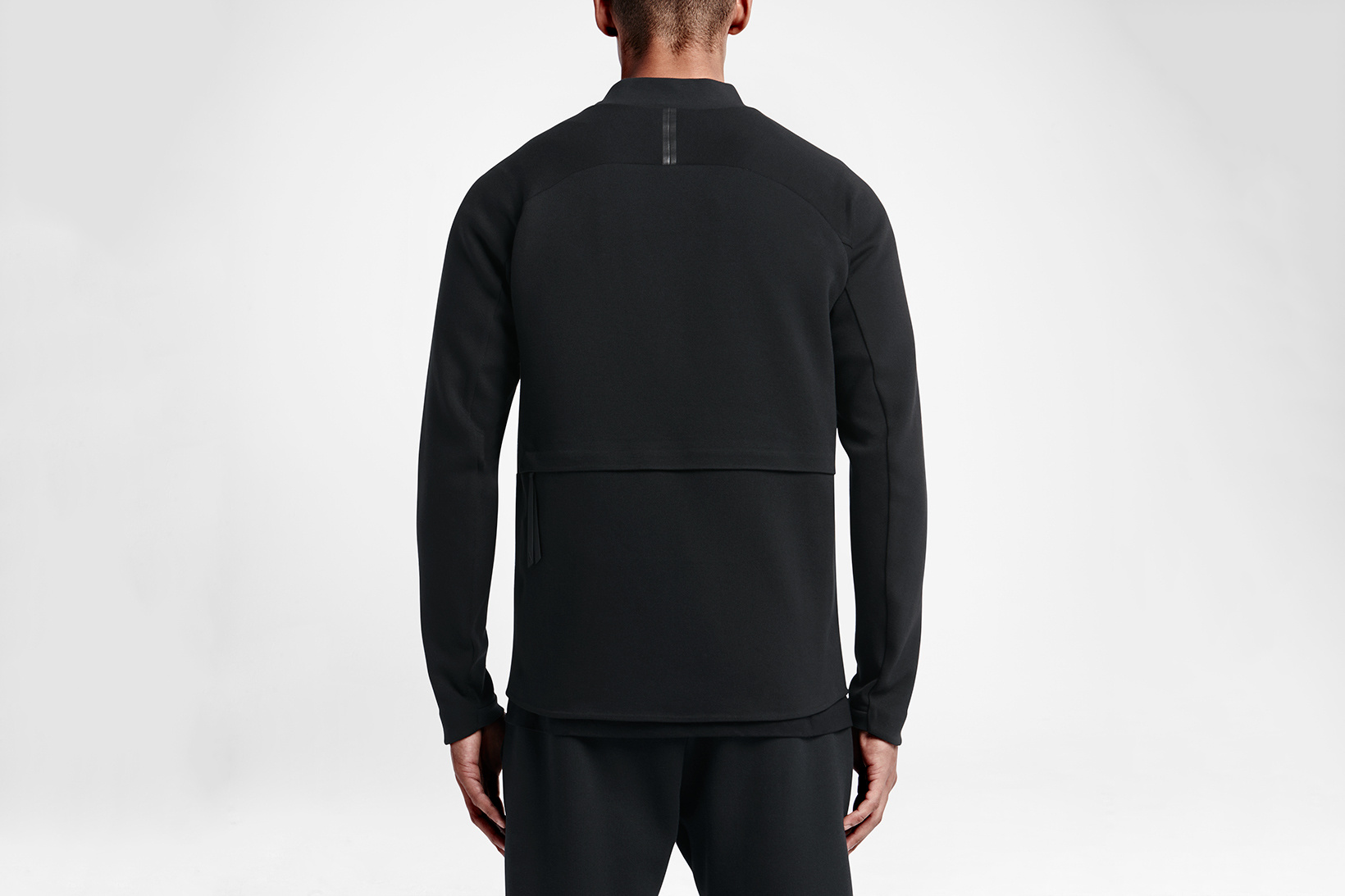 nikelab-transform-jacket-2