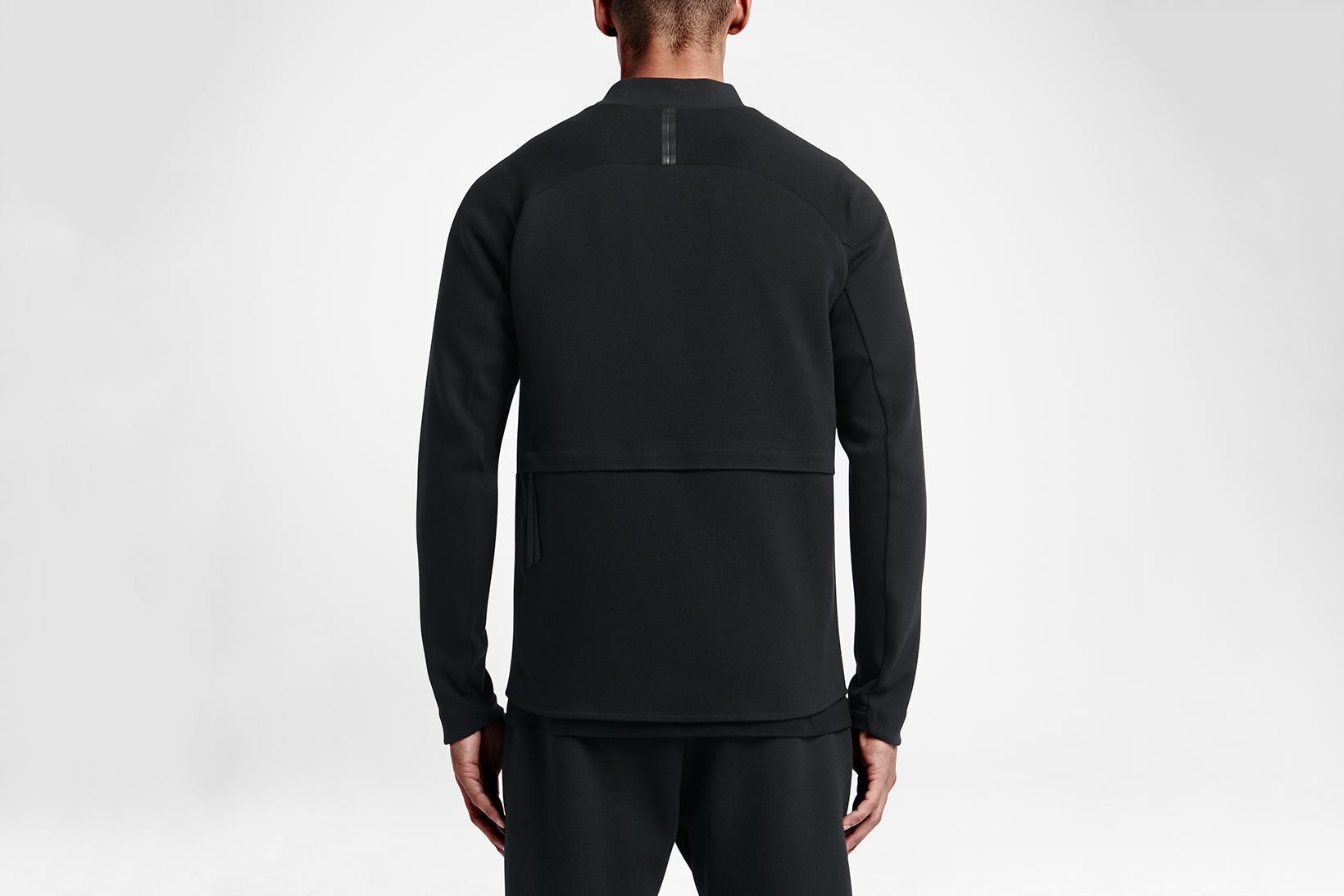 nikelab-transform-jacket-2