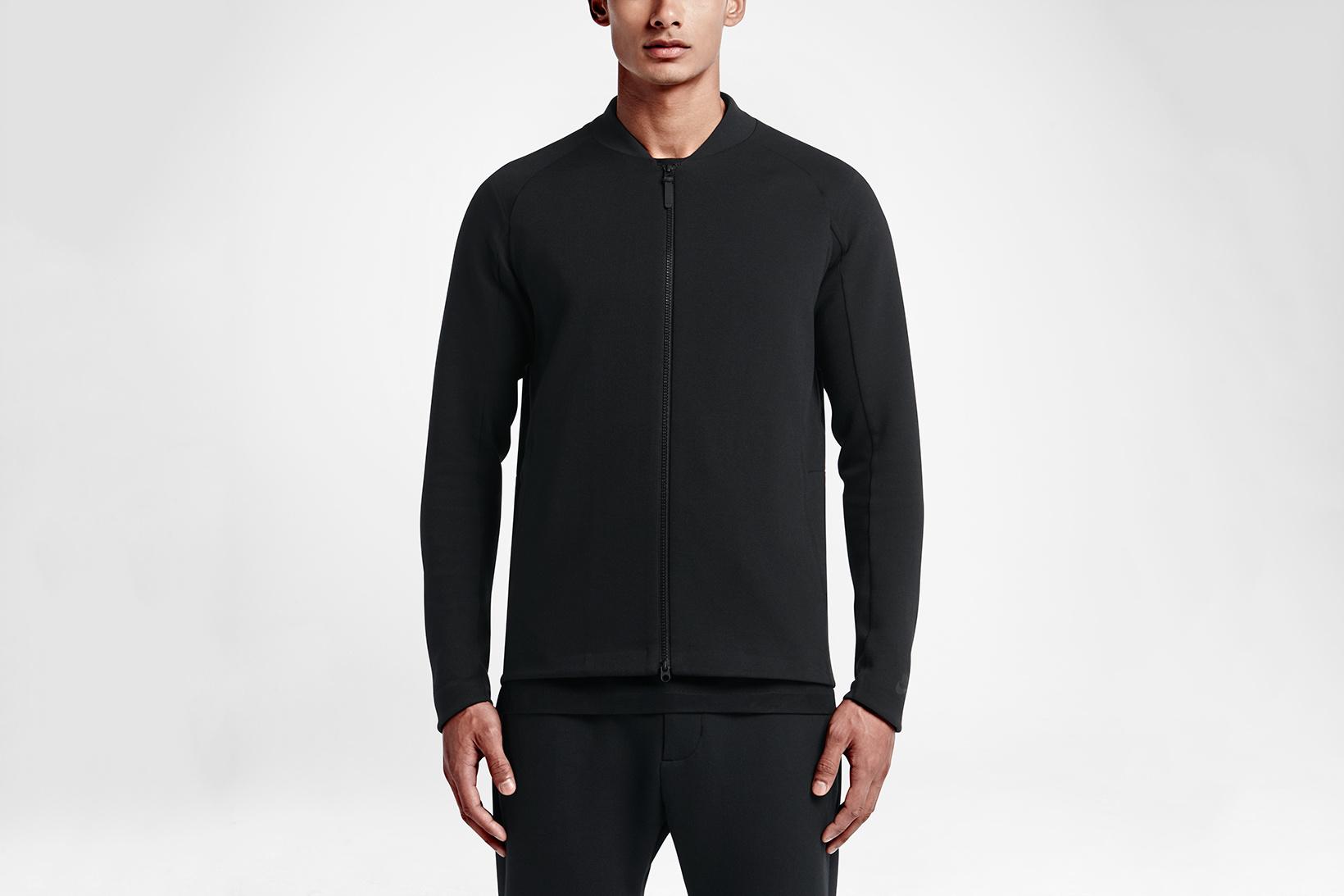 nikelab-transform-jacket-3