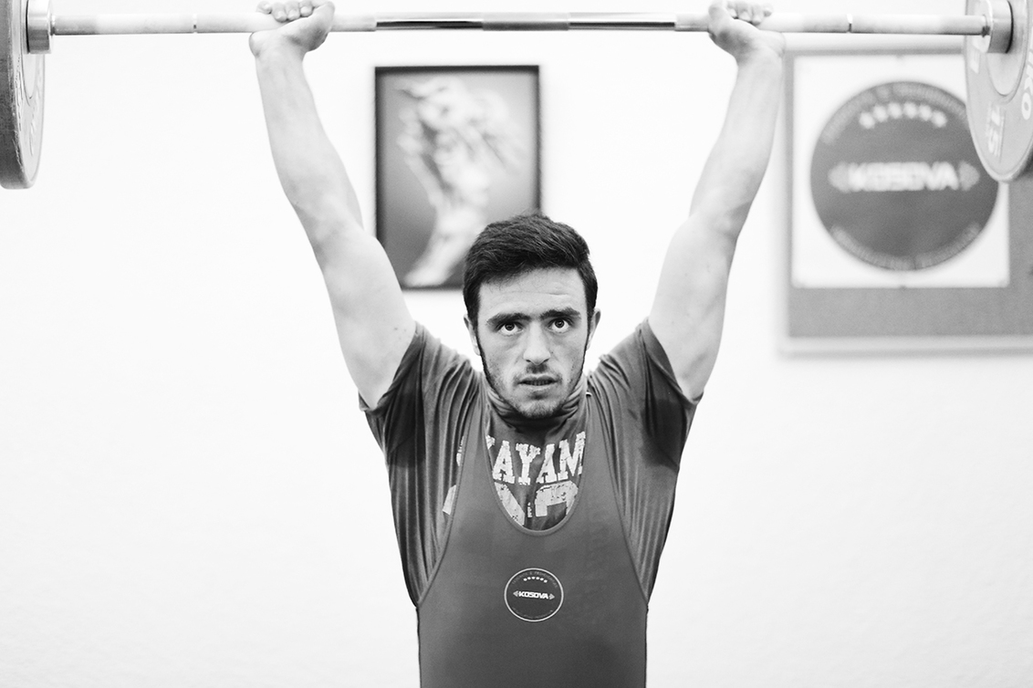Weightlifting_Its_Nice_That