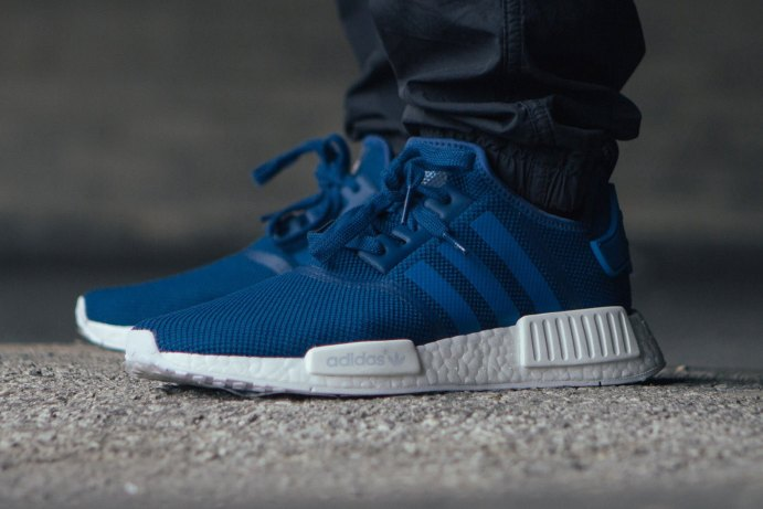 adidas-originals-nmd-r1-blue-1