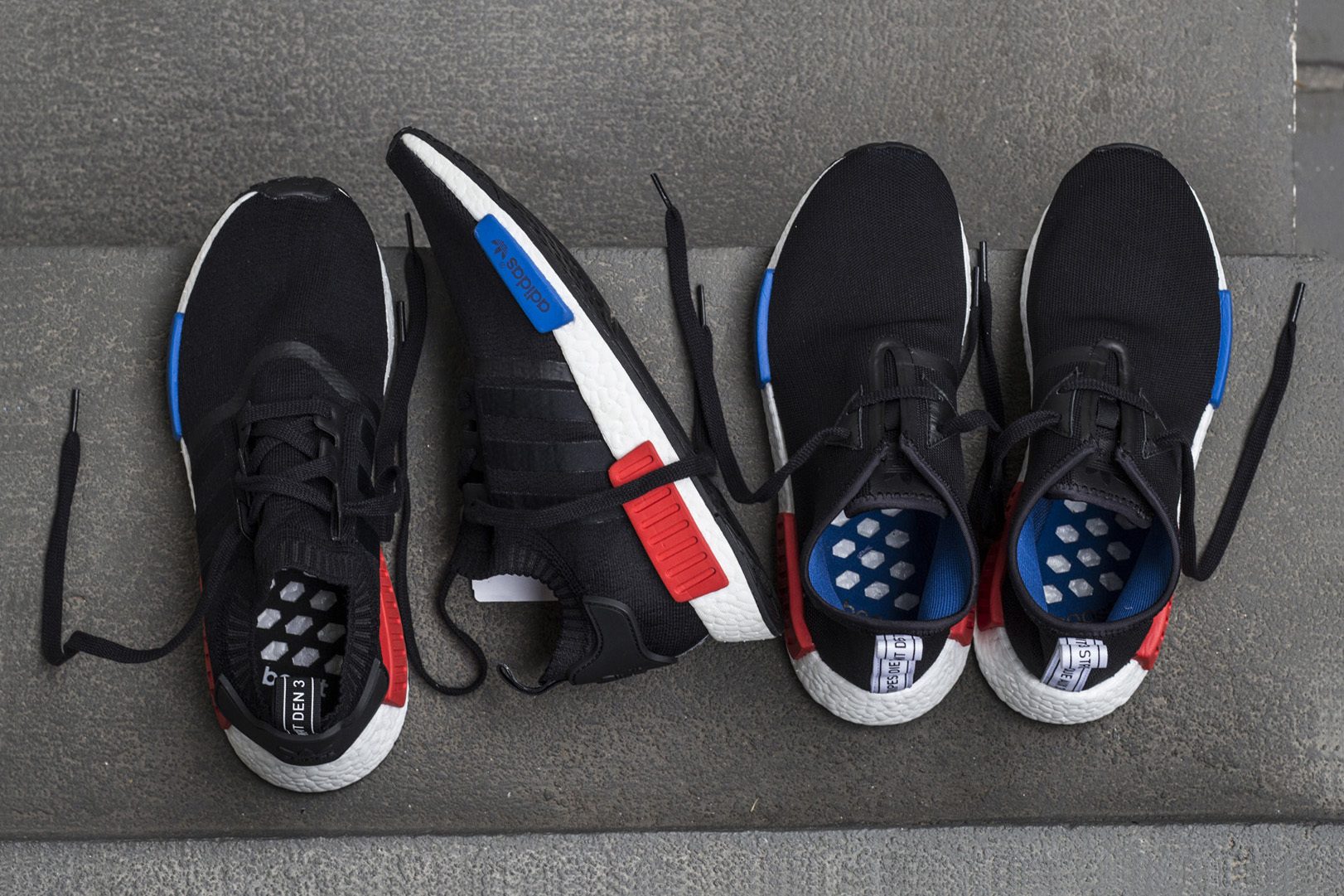 adidas nmd tumblr,l 610x610 shoes adidas nmd b