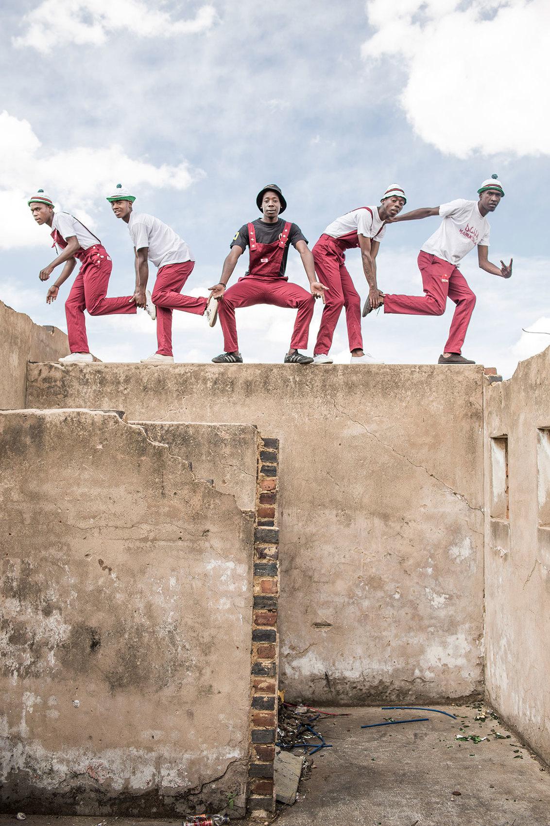 dlala-mapantsula-mohlakeng-2013