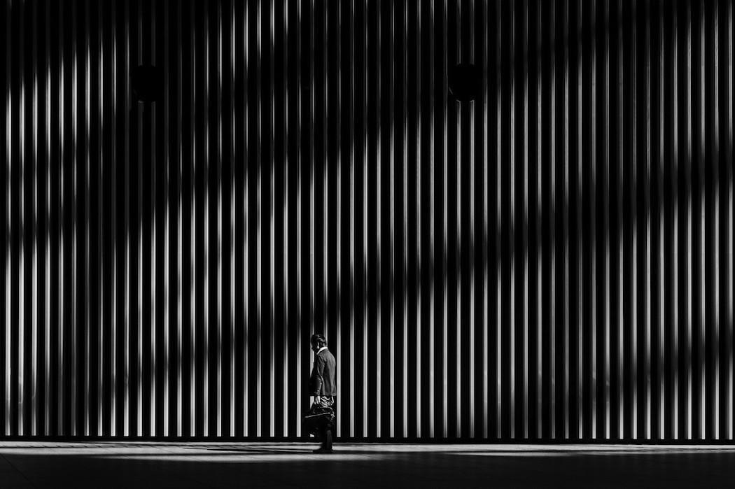 HiroharuMatsumoto_photography-02-1050x699