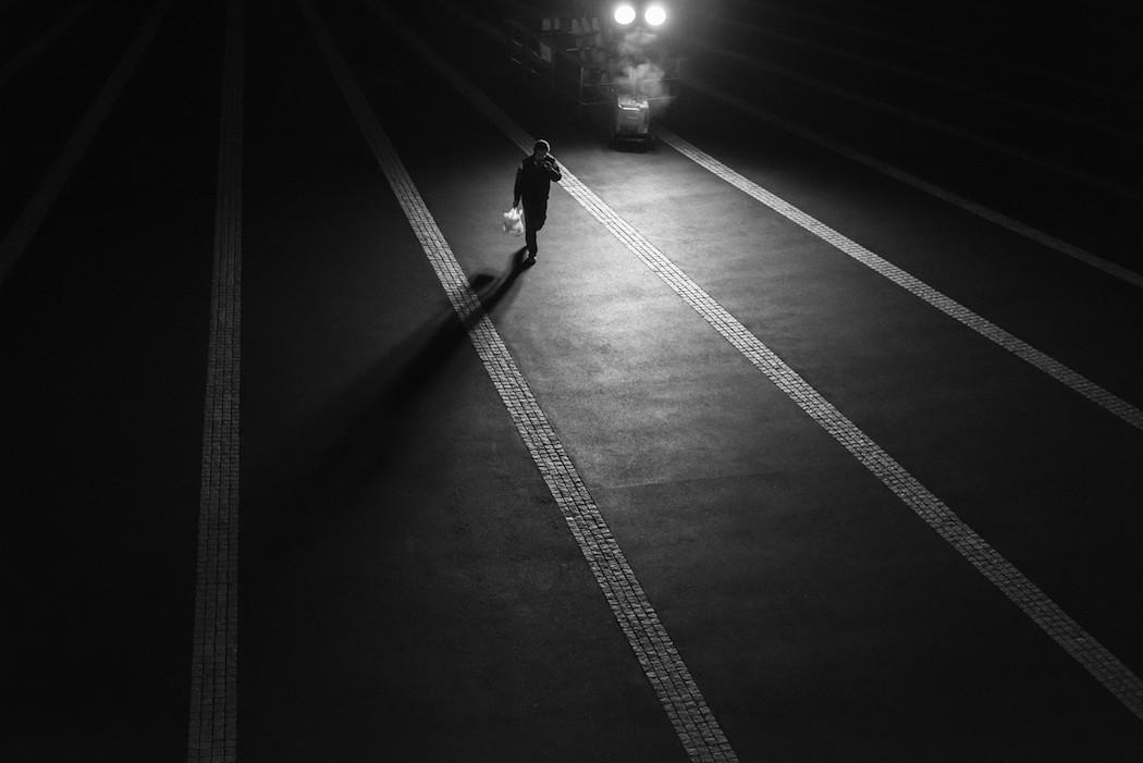 HiroharuMatsumoto_photography-05-1050x701