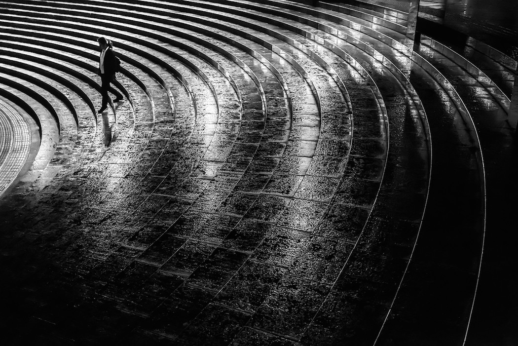 HiroharuMatsumoto_photography-drizzle-1050x701
