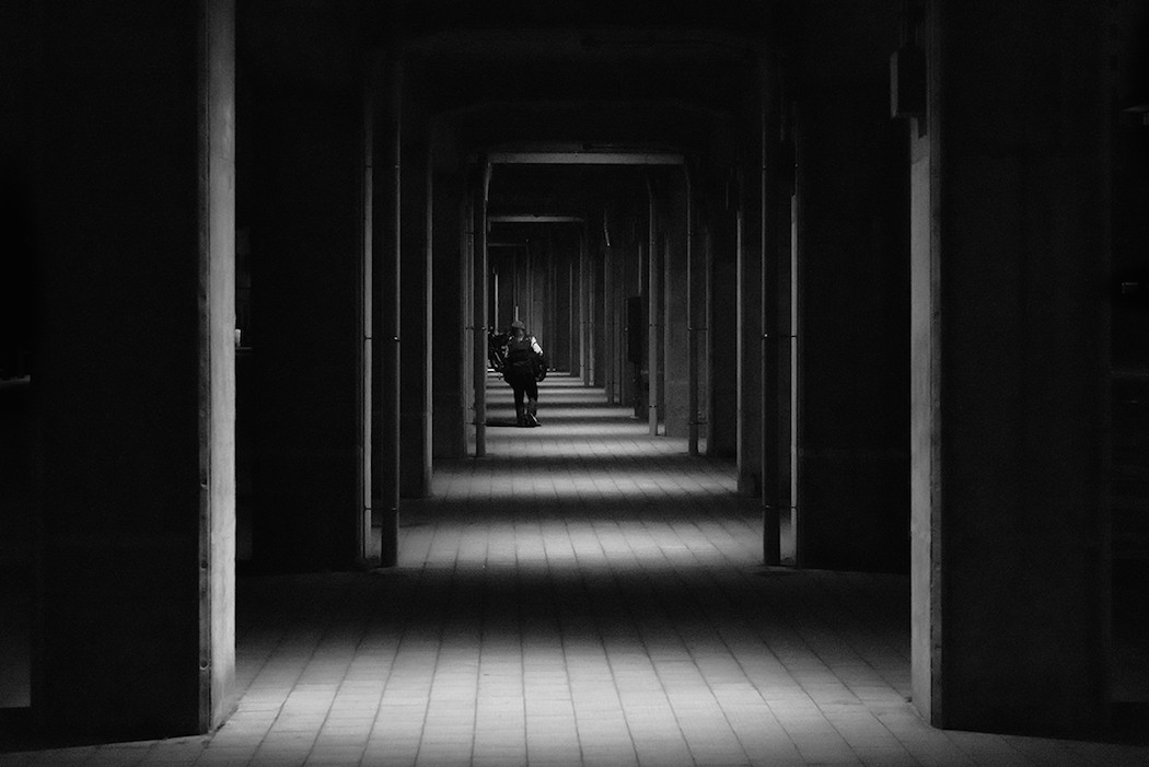 HiroharuMatsumoto_photography-leave-1050x701