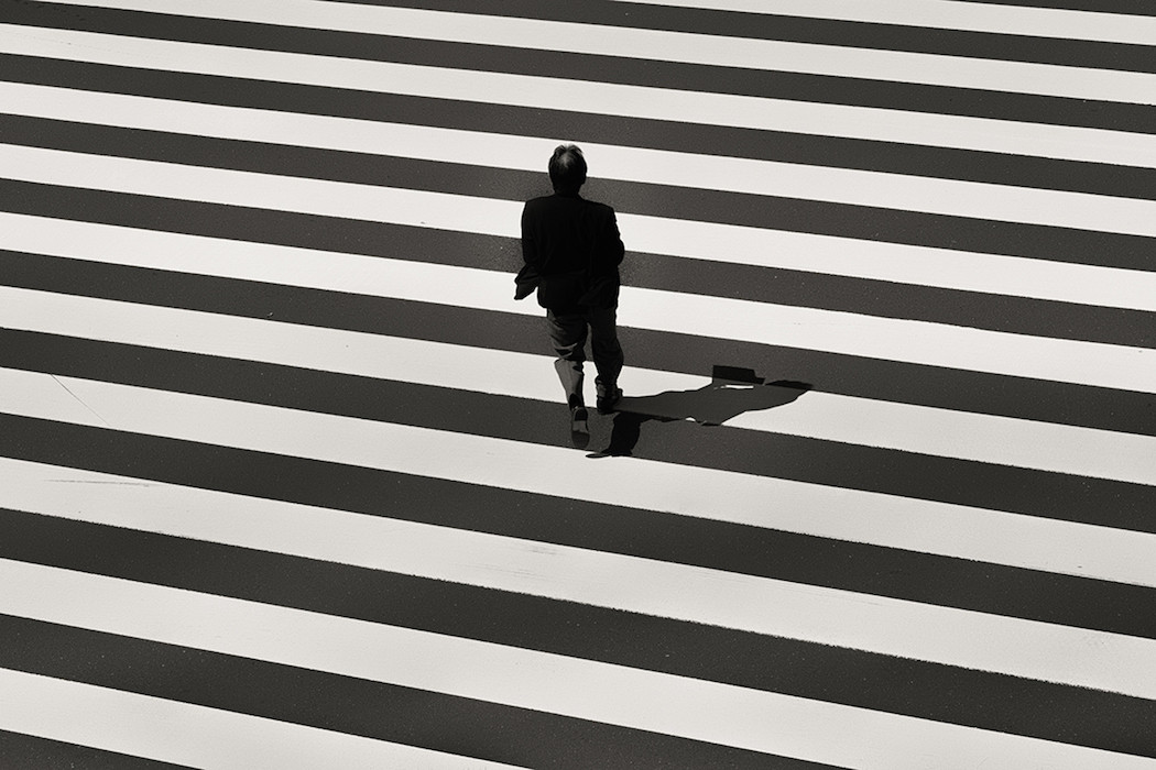 HiroharuMatsumoto_photography-rush-1050x700