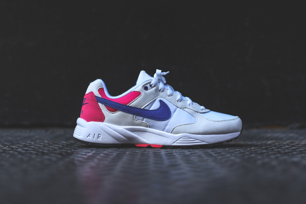 nike-air-icarus-cherry-white-retro-0