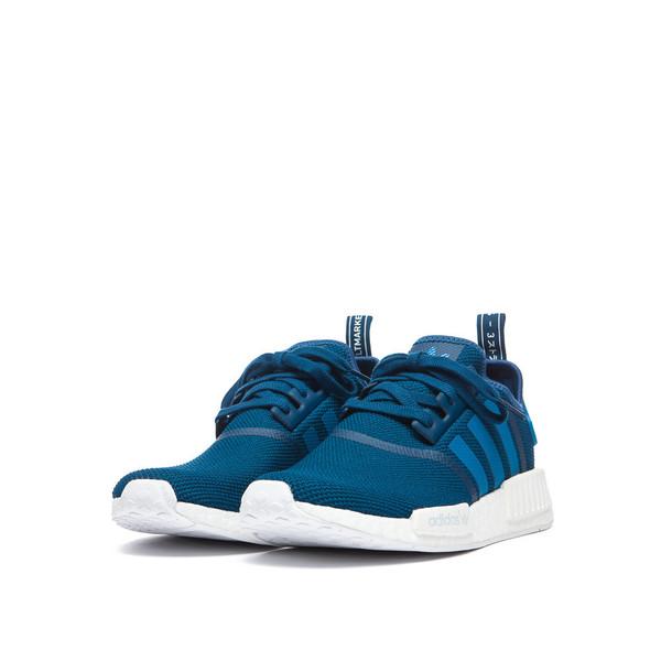 Adidas Originals at Notre