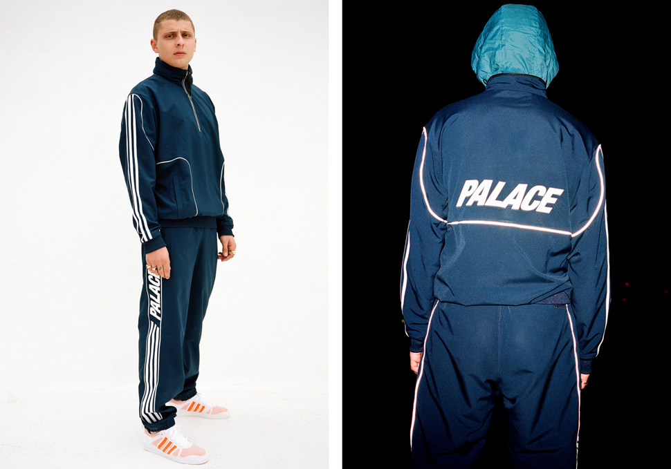 palace-x-adidas-spring-summer-16-03